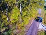 4919 County Road 2305 - Photo 9