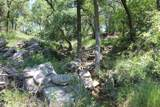 L 96R Ridgeline Drive - Photo 10
