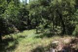 L 96R Ridgeline Drive - Photo 7