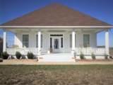 7230 Plainview Drive - Photo 1