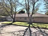 3901 Sunnydale Drive - Photo 3