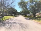 3901 Sunnydale Drive - Photo 4