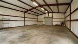 5590 County Road 323 - Photo 10