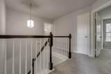 220 Beechwood Lane - Photo 26