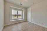 2800 River Bend Place - Photo 19