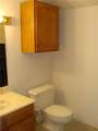 5115 Galloway Avenue - Photo 14