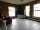 107 Bluffview Drive - Photo 11