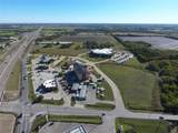 000 Interstate 30 Highway - Photo 10