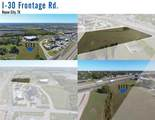000 Interstate 30 Highway - Photo 12