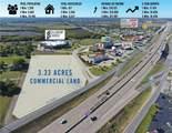 000 Interstate 30 Highway - Photo 13