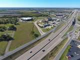 000 Interstate 30 Highway - Photo 6