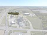 000 Interstate 30 Highway - Photo 9