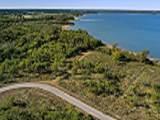 9229 Shoreline Drive - Photo 1