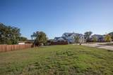 125 Summersby Lane - Photo 13