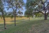 108 Pineland Place - Photo 16