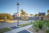 108 Pineland Place - Photo 3