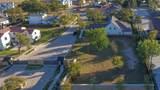 108 Pineland Place - Photo 5