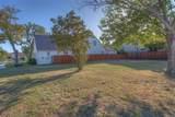 108 Pineland Place - Photo 7