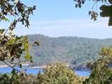 0000 Cordillera Road - Photo 1