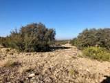 0000 County Road 300 - Photo 1