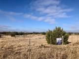 0000 County Road 300 - Photo 15