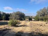 0000 County Road 300 - Photo 6