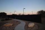 7917 Retreat Boulevard - Photo 6