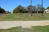 1748 Highway 84 Highway - Photo 3