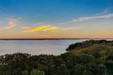 2800 Lakeside Parkway - Photo 13