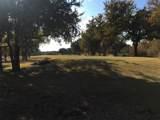 TBD577 Seagull Drive - Photo 21