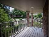 1228 Regents Park Court - Photo 18