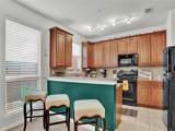 575 Virginia Hills Drive - Photo 11