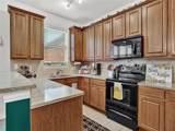 575 Virginia Hills Drive - Photo 12