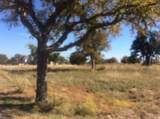 TBD Hillside Lt 19 Drive - Photo 1