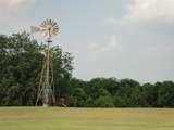 1629 Ethan Circle - Photo 32