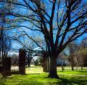 1629 Ethan Circle - Photo 36
