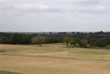 7432 Royal Winchester Drive - Photo 8