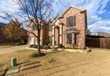 6605 Aster Court - Photo 4