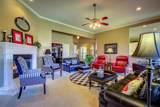 2714 Knightsbridge Lane - Photo 8