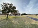 113 Highland Drive - Photo 4