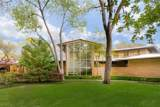 5350 Dentwood Drive - Photo 1