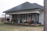 1002 Vz County Road 3502 - Photo 13