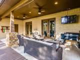 3701 De Cordova Ranch Road - Photo 24