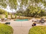 3701 De Cordova Ranch Road - Photo 26