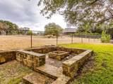 3701 De Cordova Ranch Road - Photo 29