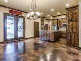 3701 De Cordova Ranch Road - Photo 8