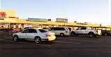 1725 Texoma Parkway - Photo 4