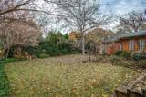 4215 Gloster Road - Photo 24