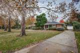4215 Gloster Road - Photo 3