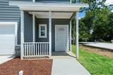 3834 Atlanta Street - Photo 6